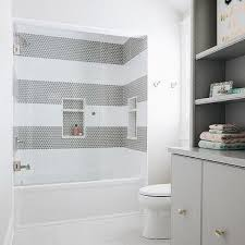 glass shower partition design ideas