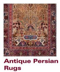 persian rugs australia sydney