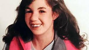 Andrea Kallhoff | Obituaries | columbustelegram.com