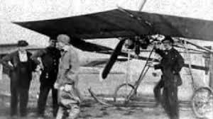 Ada Jones - Billy Murray - Come Josephine In My Flying Machine 1911 -  YouTube