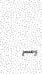 january 2018 wallpapers on