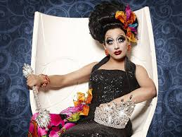 fabulous drag performers and artists in nyc