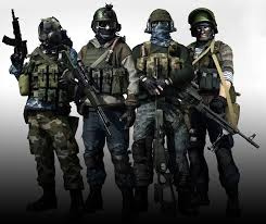 free russian army wallpaper