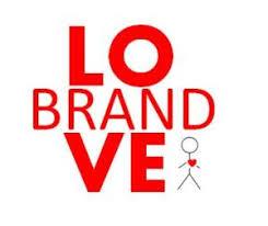 Tanvi Bhatt Official Website  #1Personal Branding Coach for CXOs   Keynote  Speaker   TED Speaker   Author