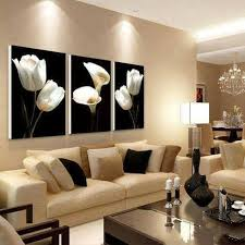 Home Decoration & Design - Home | Facebook