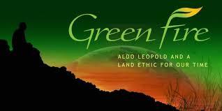aldo leopold quotes the aldo leopold foundation