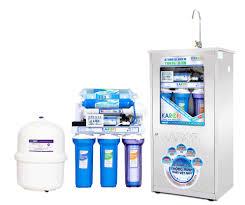 Máy lọc nước RO - giải pháp an toàn cho sức khỏe – thegioimaylocnuoc.com