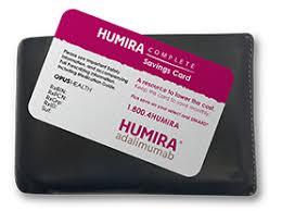 humira adalimumab patient resources