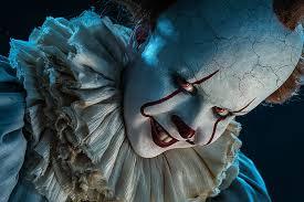 hd wallpaper clown horror cosplay