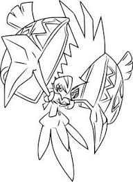 Pokemon Coloring Pages Pdf Coloringpagesfree
