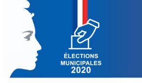 Haute-Corse: Taux De Participation Supérieur A 2014 à la mi ...