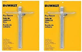 Dewalt Dw3278 Circular Saw Rip Fence 2 Amazon Sg Home Improvement