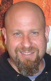 Adrian Grunberg – Películas, biografías y listas en MUBI