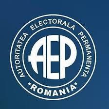 AEP a comandat pentru votul prin corespondenţă... | News.ro