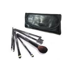 7 cosmetic brush makeup tools set a