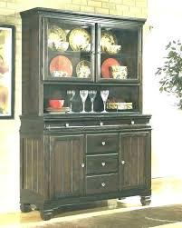 china cabinet display ideas gomezdecor co
