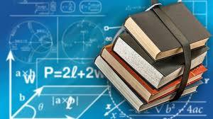 Concorso ordinario scuola secondaria 2020, bando per 25 mila posti