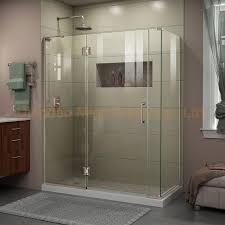 home depot shower doors shower screen