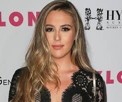 Sophia Rose Stallone - Bio, Facts, Family Life of Sylvester Stallone's  Daughter