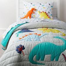10 Dinosaur Nursery Decor Ideas For Kids Rooms Little Splashes Of Color Llc