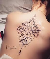 Valery Tattoo On Instagram Un De Mes Preferes Tatuaze