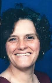 Bonita Marshall | Obituary | Gloucester Times