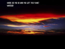 quotes for sunset sunset sky said to sun quotes writings by