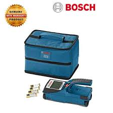 bosch d tect 150 sv detector with wall