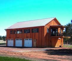 metal building homes ing guide kits