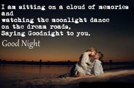 good night wishes for husband sweethearts quotes
