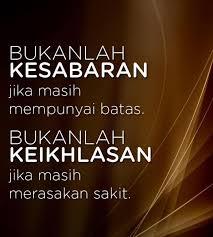 kata kata bijak bersyukur kepada allah mazuein muzafar