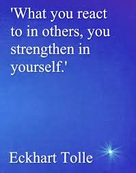 so if it s ego you strengthen the ego if it compassion and