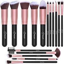 oman ping for makeup sets