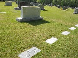 Nancy Adeline Bryant Cannon (1881-1962) - Find A Grave Memorial