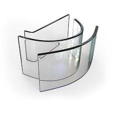 shree rudhra glass pvt ltd