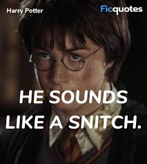 harry potter and the chamber of secrets quotes top harry