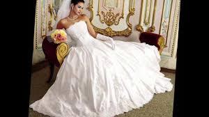 موضة متجر المملكة المتحدة رخيص جدا فستان زفاف ماري تشوي Fastwood