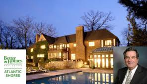 peter owen realtor better homes and
