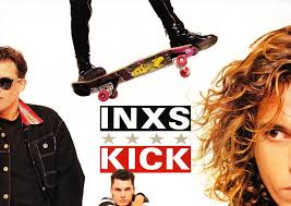 2 inxs hd wallpapers background