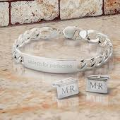 personalized gifts for him at things