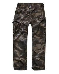 military clothing army wear