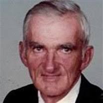 Ralph Edgar Snyder Obituary - Visitation & Funeral Information