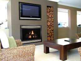 2020 how much does a wood heater cost