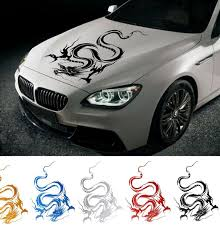 Top 10 Reflective Vinyl Decals List And Get Free Shipping A317