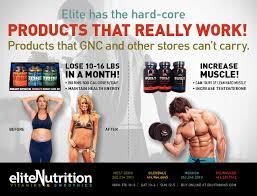 elite nutrition vitamins vitamins