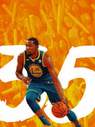 kevin durant wallpaper basketball