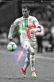 cr7 wallpaper by jafarjeef 1024x1540