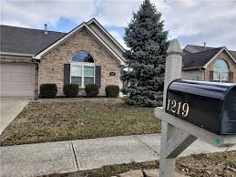 1219 blue bird dr indianapolis in