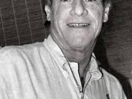 Stephen Davis | Obituaries | pantagraph.com