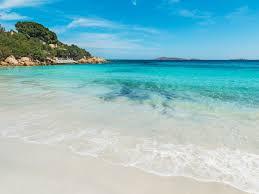 10 best beach vacations in europe islands